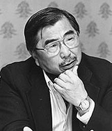 gordon-hirabayashi-220.jpg