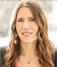 marianne-schnall-voices-220-b.jpg