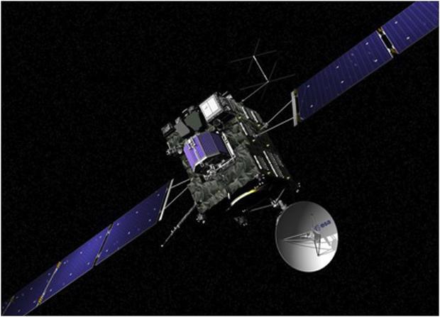 rosetta-space-probe.jpg
