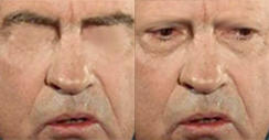 eyebrows-richard-nixon-244.jpg