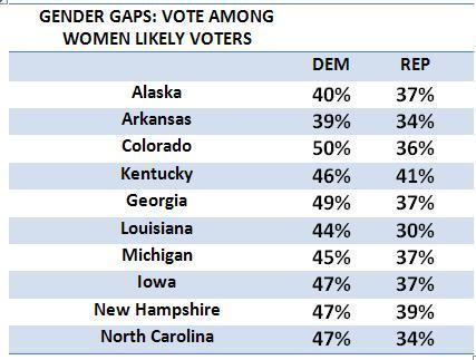 gender-gap-chart.jpg