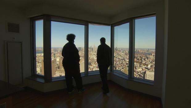 questlove-nyc-apartment-620.jpg