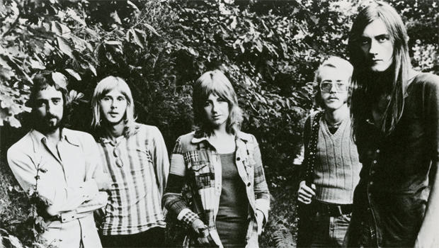fleetwood-mac-c-1971-620.jpg