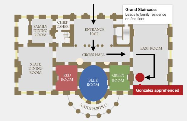 whitehousefirstfloorplanbasic.jpg