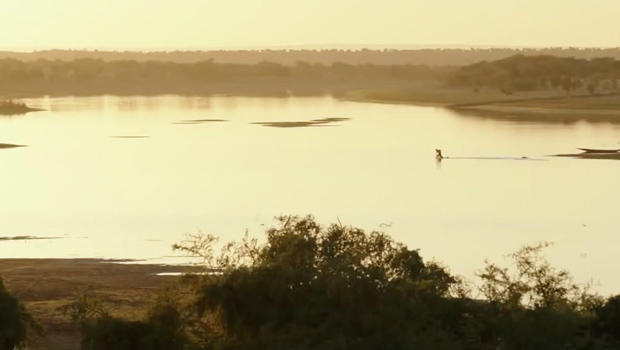 timbuktu-river-620.jpg