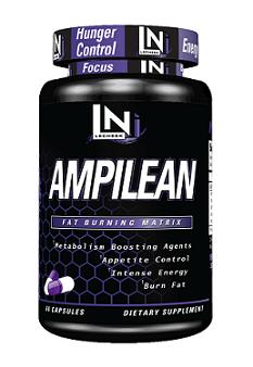 Ampilean supplement