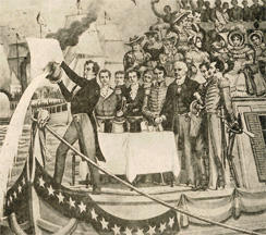 dewitt-clinton-opening-of-the-erie-canal-244.jpg