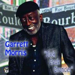 black-creole-chronicles-garrett-morris-244.jpg