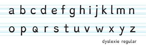 dyslexie-typeface-by-christian-boer-dezeen4684.jpg