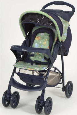 graco-breeze-stroller-270w.jpg