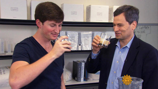 david-pogue-soylent-drink-up-620.jpg