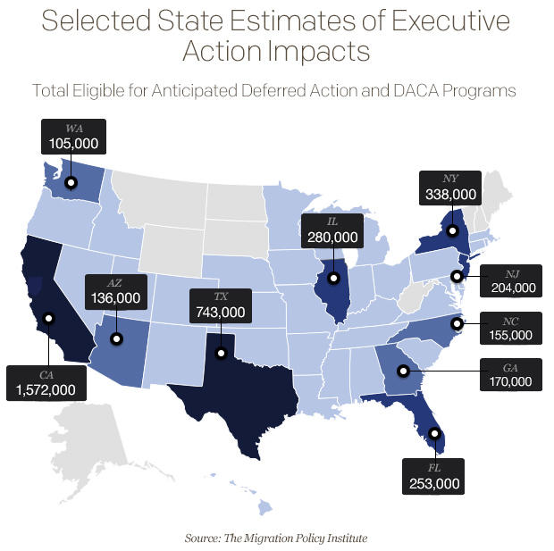 estimates-of-executive-action-impacts-map.jpg