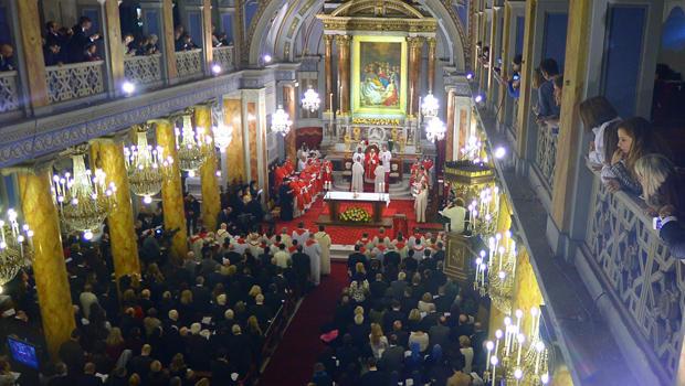 pope-francis-mass-istanbul-459713614.jpg
