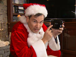techno-claus-pogue-harmony-hub-244.jpg