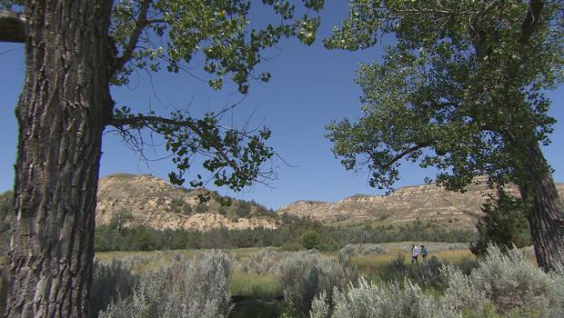 mo-rocca-ted-roosevelt-iv-elkhorn-ranch-nd-02-620.jpg