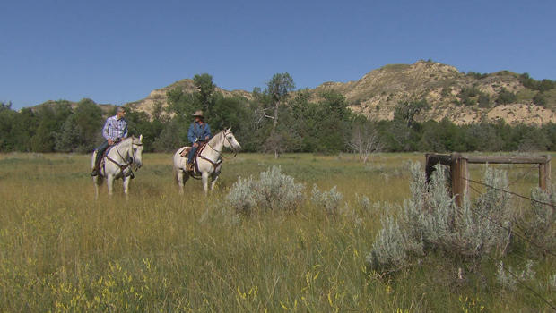 mo-rocca-ted-roosevelt-iv-elkhorn-ranch-nd-03-620.jpg