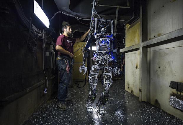 robot-photo1.jpg