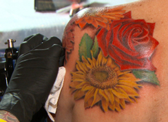 tattoo-flowers-244.jpg