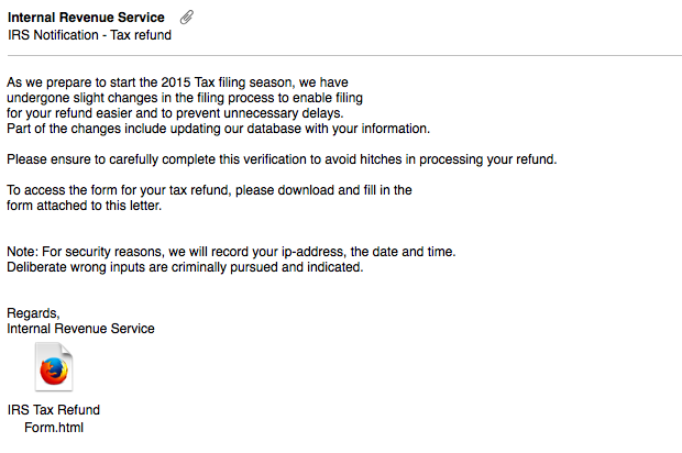 irs-scam-2.png