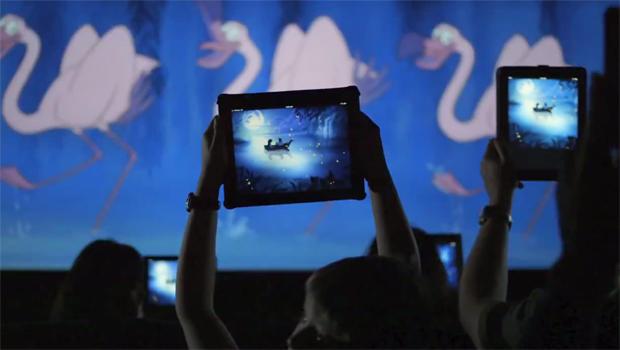 little-mermaid-disney-second-screen-620.jpg