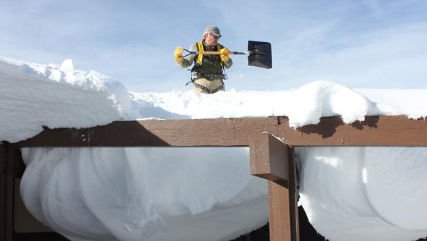 winter-caretaker-steve-fuller-yellowstone-620.jpg