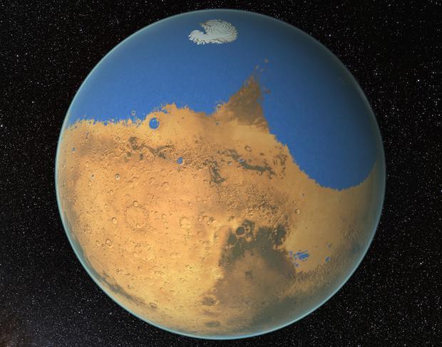 mars-ocean-620.jpg