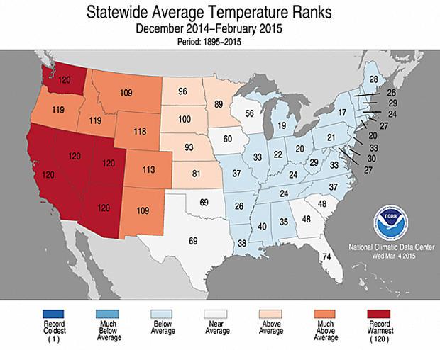 noaa-temperatures.jpg
