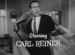 carl-reiner-head-of-the-family-244.jpg