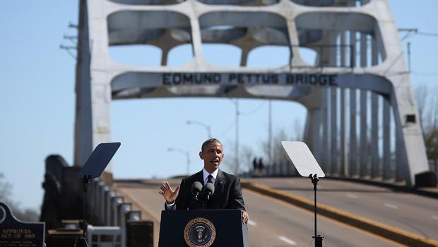 obama-selma-bridge-620-465519470.jpg