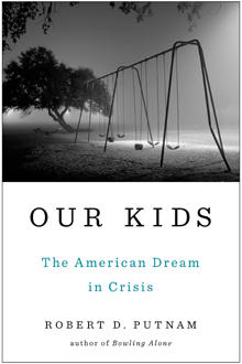 our-kids-by-robert-putnam-jacket-image.jpg