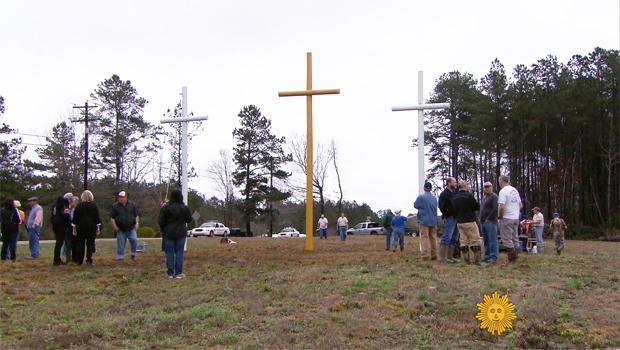 crosses-terry-ms-620.jpg