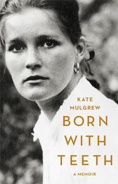 born-with-teeth-cover-244-little-brown.jpg