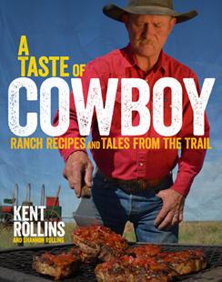 a-taste-of-cowboy-cover-244.jpg