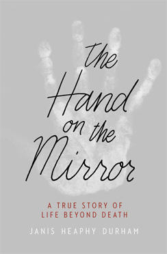 the-hand-on-the-mirror-cover-244.jpg