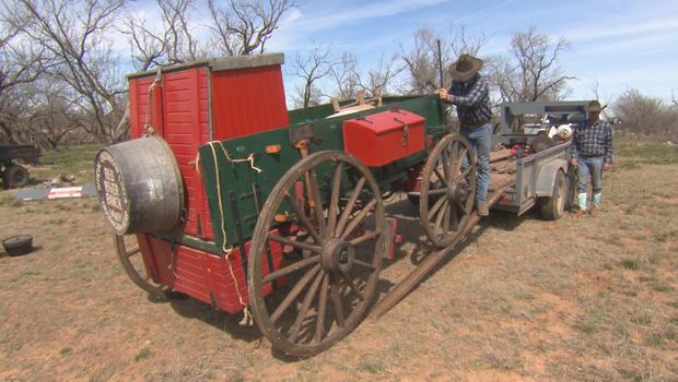 kent-rollins-chuck-wagon-620.jpg