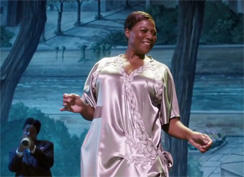 queen-latifah-bessie-244.jpg