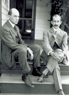 wright-brothers-seated-244.jpg