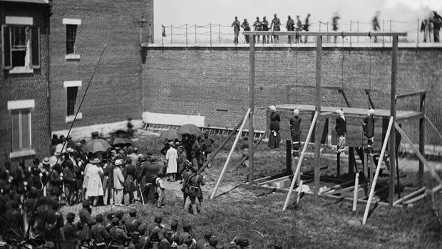 lincoln-conspirators-hanged-620.jpg