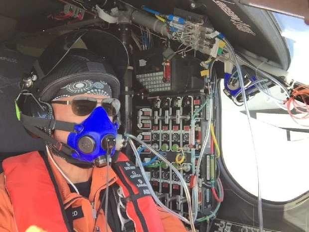 20150421solarimpulse2rtw6thflightchongqingtonanjingpicture-from-the-cockpit06thumb.jpg