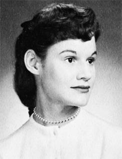 yearbook-photo-judith-sussman-244.jpg