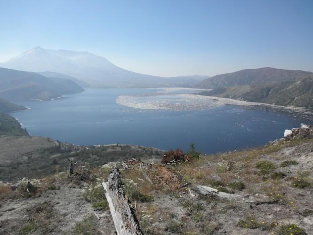 2002spirit-lake-from-south-shore-liz-westby.jpg