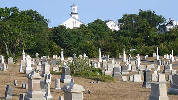 provincetown-hancock-cemetery-620.jpg