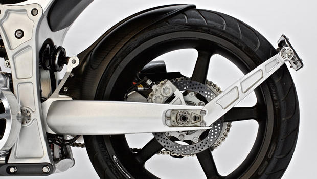 cbs-arch-motorcycle-49-620.jpg