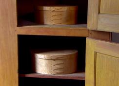 shaker-boxes-244.jpg