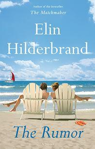 the-rumor-elin-hilderbrand.jpg