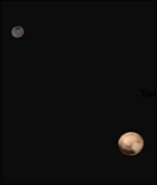 pluto-moon-dark-spot-310w.jpg