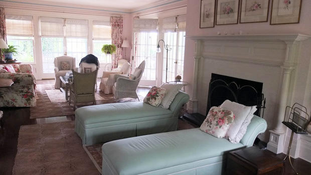 grey-gardens-house-interior-1-620.jpg