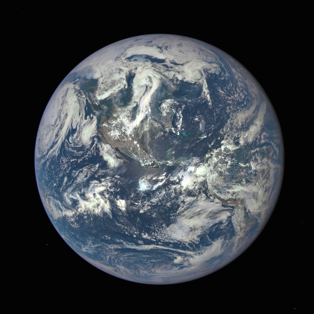 nasa-earth-photo-1-mil-miles-620.png