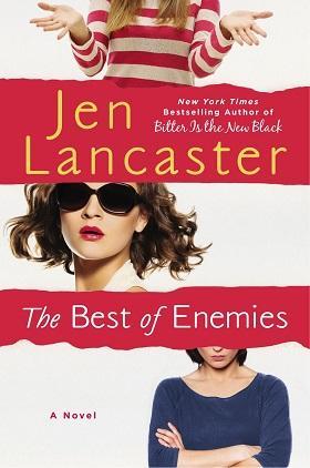 the-best-of-enemies-cover.jpg