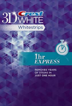 crest-whitestrips-250w.jpg